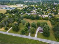 View 6101 S 950 Zionsville IN