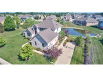View 750 Mikal Ln Brownsburg IN