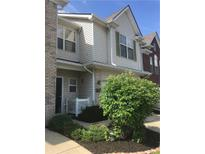 View 9760 Highpoint Ridge Dr # 101 Fishers IN