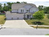 View 8129 Meadow Bend Ln Indianapolis IN