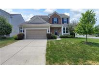 View 12898 Thames Dr Fishers IN
