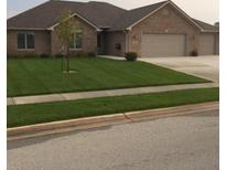 View 5346 Quincy Dr Columbus IN
