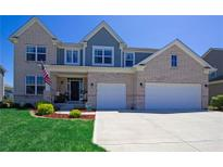 View 7675 Dunleer Dr Brownsburg IN