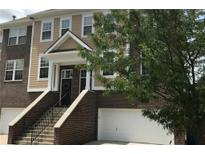 View 5666 Brownstone Dr # 5666 Indianapolis IN