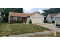 View 2331 Rolling Oak Dr Indianapolis IN