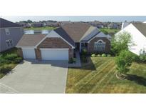 View 8651 Blue Marlin Dr Indianapolis IN