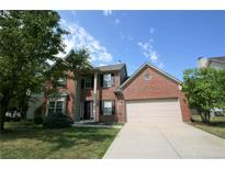 View 8014 Branch Creek Dr Indianapolis IN