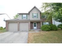 View 7139 Samuel Dr Indianapolis IN