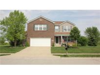 View 748 Stonehenge Way Brownsburg IN