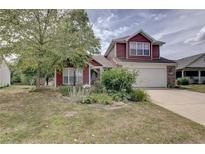 View 14048 Woodlark Dr Fishers IN