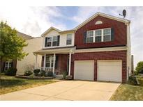 View 6520 Abby Ln Zionsville IN