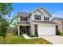 View 15223 Silver Charm Dr Noblesville IN