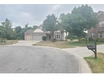 View 7428 Copperwood Dr Indianapolis IN
