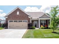 View 13793 Park Royal Way Fishers IN