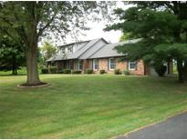 View 5650 N County Rd 375E Rd Pittsboro IN