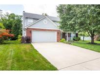 View 6664 Meadowgreen Dr Indianapolis IN
