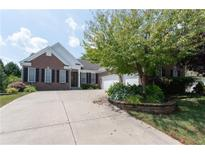View 10927 Tallow Wood Ln Indianapolis IN