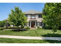 View 6734 Braemar Ave Noblesville IN
