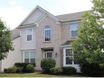 View 12075 Cabri Ln Fishers IN