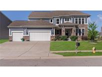 View 15969 Millwood Dr Noblesville IN