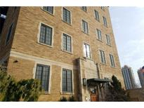 View 825 N Delaware St # 2C Indianapolis IN