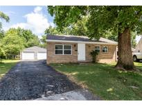 View 425 Enderly Ct Brownsburg IN