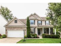 View 6440 Timber Walk Dr Indianapolis IN