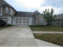 View 1016 Mount Olive Rd Whiteland IN