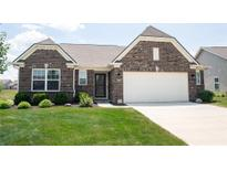 View 14069 Short Stone Pl McCordsville IN