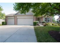 View 5957 Ramsey Dr Noblesville IN