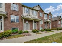 View 8331 Clayhurst Dr Indianapolis IN
