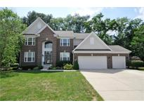 View 5245 Mckellips Ct Plainfield IN