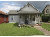 View 239 S Marion St Martinsville IN