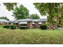 View 3301 Kessler Boulevard North Dr Indianapolis IN