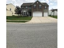 View 5017 Skipping Stone Dr Indianapolis IN