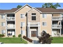 View 6525 #207 Emerald Hill Ct # 207 Indianapolis IN