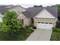 View 12334 Cold Stream Rd Noblesville IN