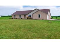 View 5083 E 300 Greenfield IN