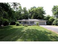 View 722 S Green St Brownsburg IN