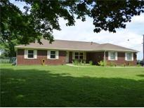 View 7732 W County Road 300 Greenfield IN