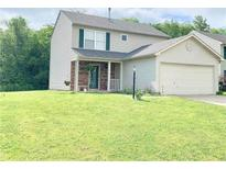 View 237 Woodstream Ct Greenfield IN