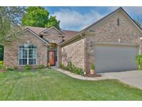 View 10324 Lakeland Dr Fishers IN