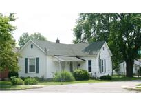 View 603 E Main St Greenfield IN