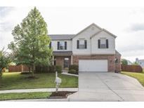 View 11642 Sandwood Ct Indianapolis IN