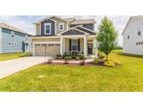 View 13555 Forest Glade Dr Fishers IN