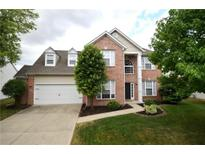 View 6255 Canterbury Dr Zionsville IN
