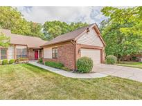 View 5242 Hawks Point Rd # 87 Indianapolis IN