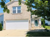 View 10234 Golden Dr Noblesville IN