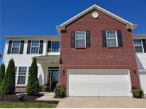 View 15785 Symphony Blvd Noblesville IN