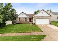 View 10402 Cedar Dr Fishers IN